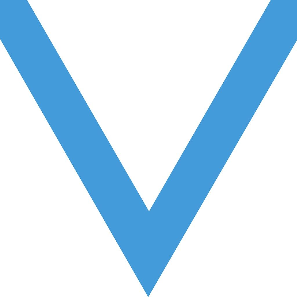 Vk News App