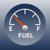 Aircraft Fuel Calculator