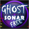 Ghost Sonar FREE – The Advanced Ghost Hunting System for iPhone / iPad