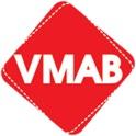 VMAB 2013 icon