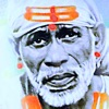 Sai Baba - The Saint of Shirdi
