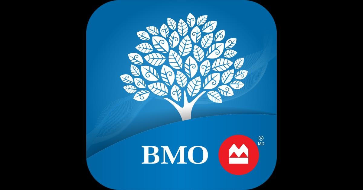 Bmo retirement calculator missouri numbers