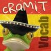cRaMiT Spanish GCSE Vocab - Edexcel