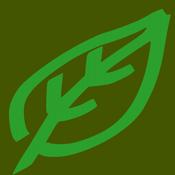 GardenLog icon
