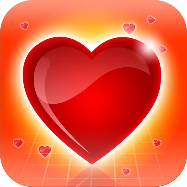 Valentine Day 2013 Love Card Maker Wish happy valentine to him – Valentines Day Card Maker
