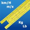 Convertidor Universal de Unidades de medicion