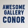 Awesome Gallery for Conor Maynard