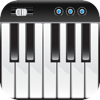 Learn Piano HD