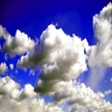 Clouds! icon