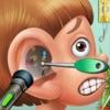 Ear Surgery & Ear Doctor Office