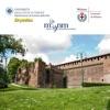 Biodiversità al Castello Sforzesco di Milano - Guida alla florula