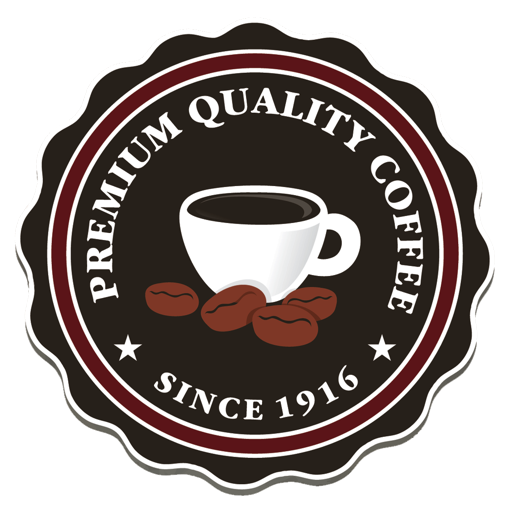 Coffee iBreak