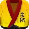 MMA Jiu Jitsu Trainer