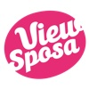 ViewSposa