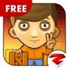 Sokoboom 2 Free