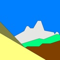 Nepal for iOS icon