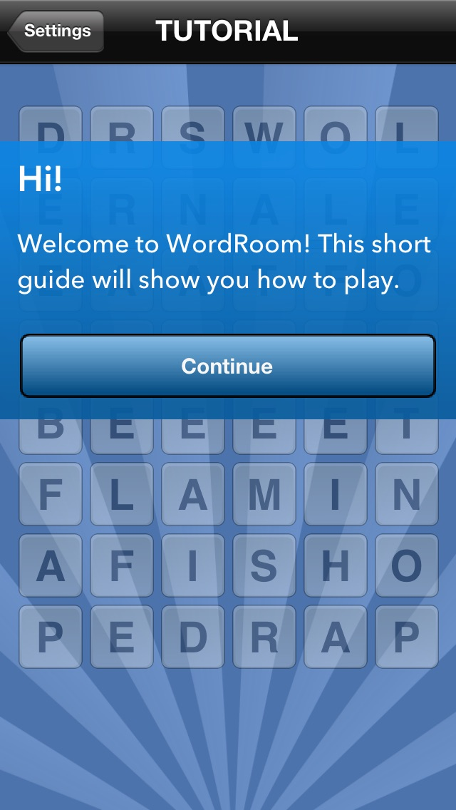 WordRoom-4