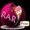 RAR Extractor Free - qing qing yu Cover Art