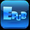 EPUB Create