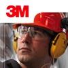 3M™ Optime™ Alert Noise Measurement
