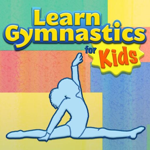 Learn Gymnastics for Kids