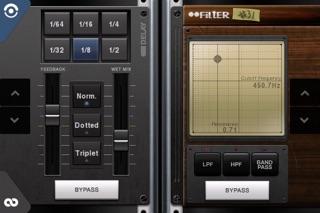 BeatMaker Скриншоты3