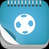 Easy Practice - Soccer Practice Planner for Parent Coaches