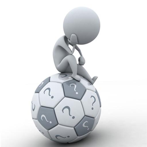 学习足球训练教程