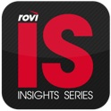 Rovi IS icon
