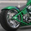 Motorbike Pics icon