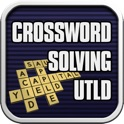 Crossword Solving UTLD icon