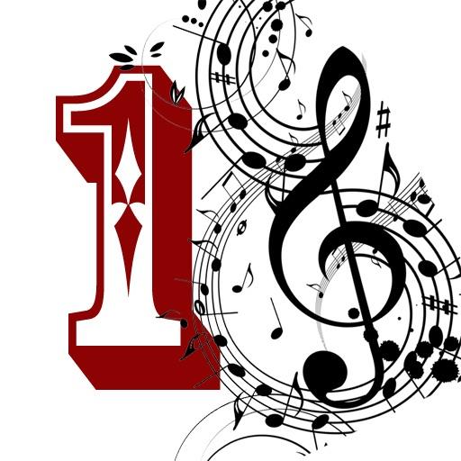 Grade 1 Music Theory