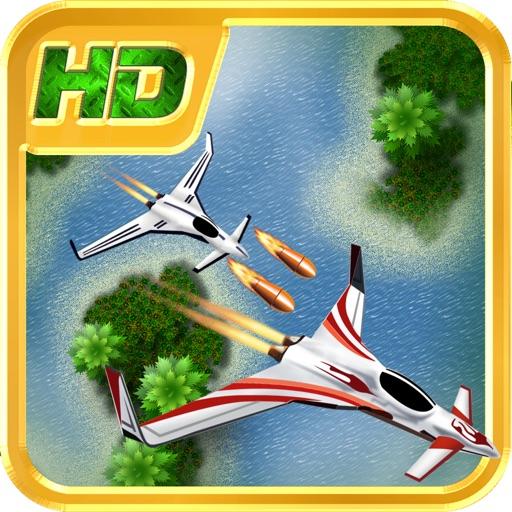 Airborne Supremacy iOS App