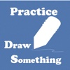 Practicer for Draw Something