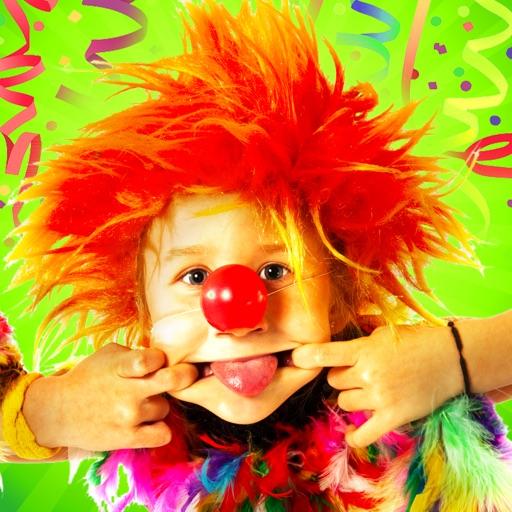 Karneval Fasching Narrische Grusse Und Fastnacht Witze Bei