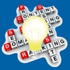 WordFeud Helper - quickly find the longest words with your letters!