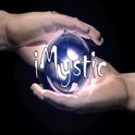 iMystic Fortune Teller - Mystical Portable & Personal Fortunes