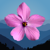 GSM Wildflowers icon