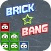 Brick Bang