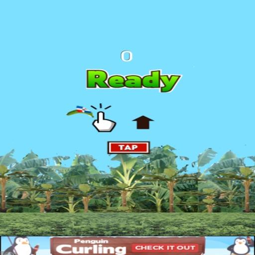Platano Con Salami The Game iOS App