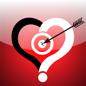 Dating Decision Maker icon