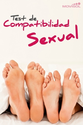 download Test de Compatibilidad Sexual apps 1