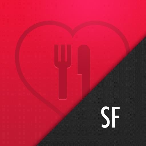 吃货游旧金山:Food Lovers San Francisco