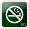 KwitHD - quit smoking is a game