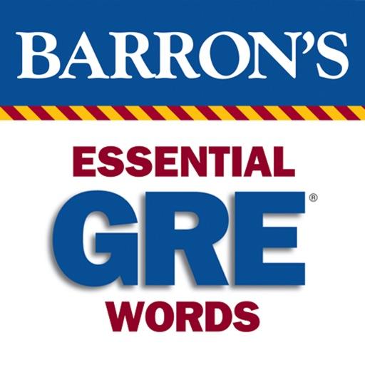 barrons gre 800 word list pdf