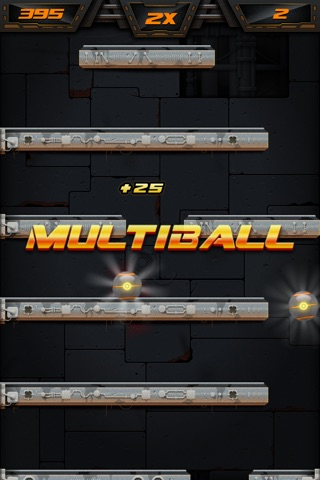 A Big Matrix Escape - Free Fun Multiplayer Game screenshot 3