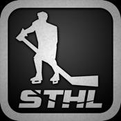 Stinger Table Hockey icon