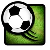 Quisr Fußball Champions   Fußball Quiz