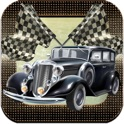 Gatsby Race Pro - The Great Escape Street Racing Extreme GSR Edition