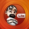 Talking Abu Youssef - Lite